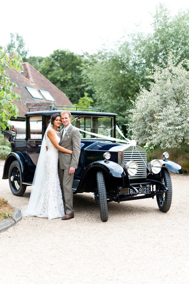 award winning wedding photography uk