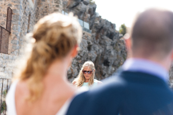 reportage destination wedding photographer