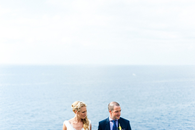 museu de la mar wedding photographer