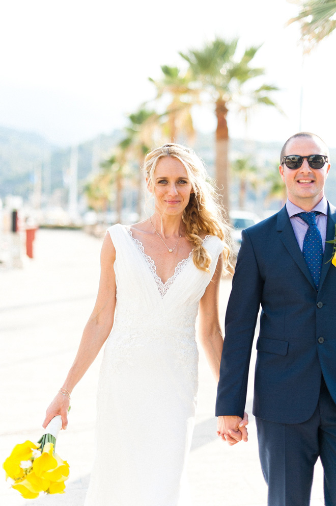 best mallorca wedding photographer