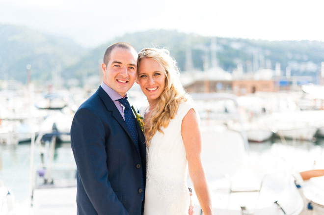 majorca destination wedding photography