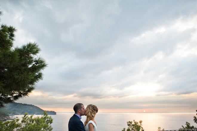 mallorca destination wedding photographer anushe low