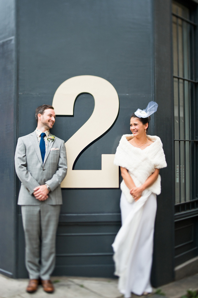 London wedding photographer bride and groom portraits