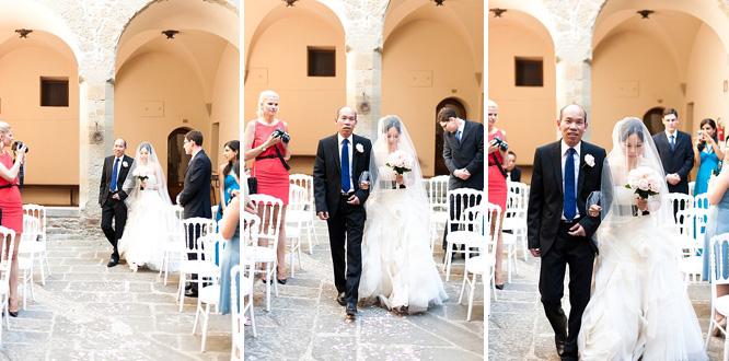 villa-pitiana-wedding-tuscany-26