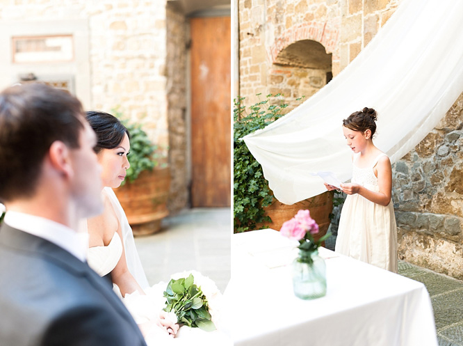 villa-pitiana-wedding-tuscany-29