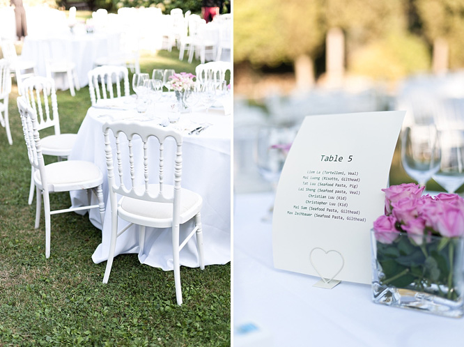 villa-pitiana-wedding-tuscany-74