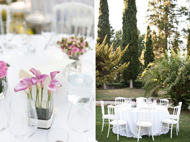 villa-pitiana-wedding-tuscany-75
