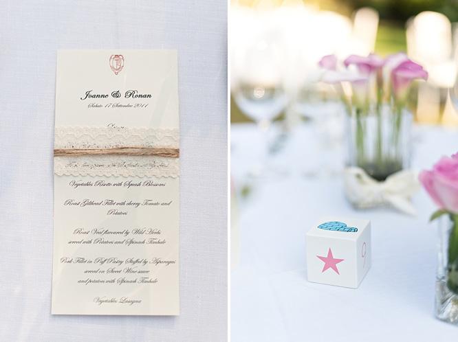 villa-pitiana-wedding-tuscany-76