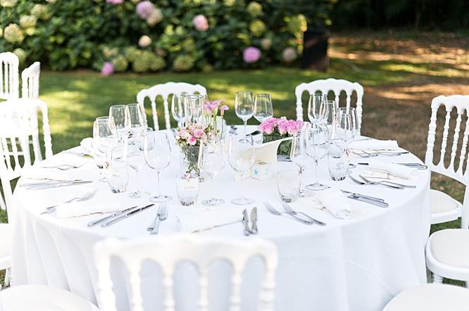villa-pitiana-wedding-tuscany-77