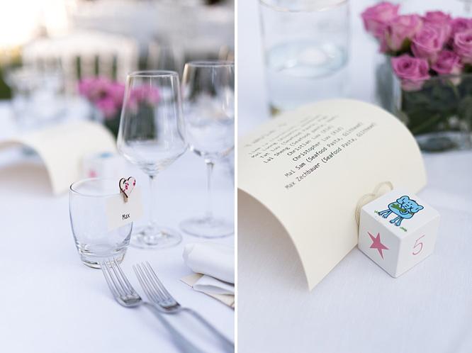 villa-pitiana-wedding-tuscany-78
