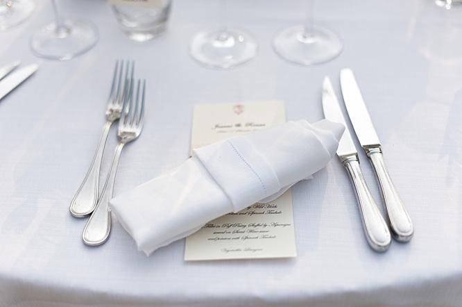 villa-pitiana-wedding-tuscany-79