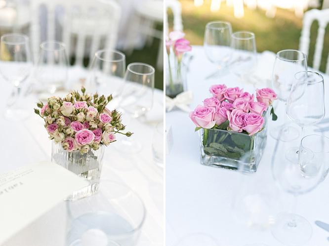 villa-pitiana-wedding-tuscany-80