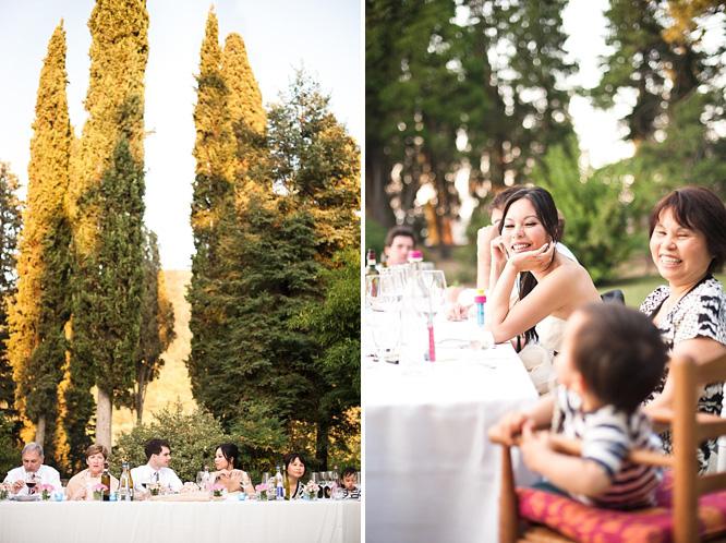 villa-pitiana-wedding-tuscany-82