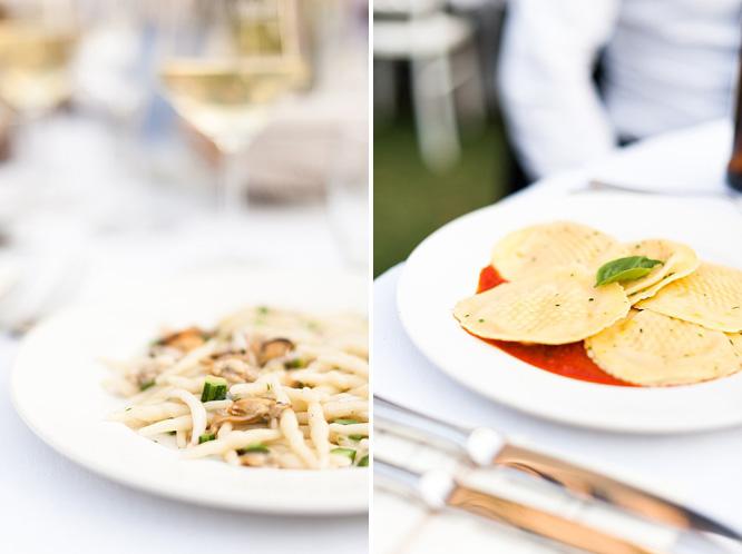 villa-pitiana-wedding-tuscany-84