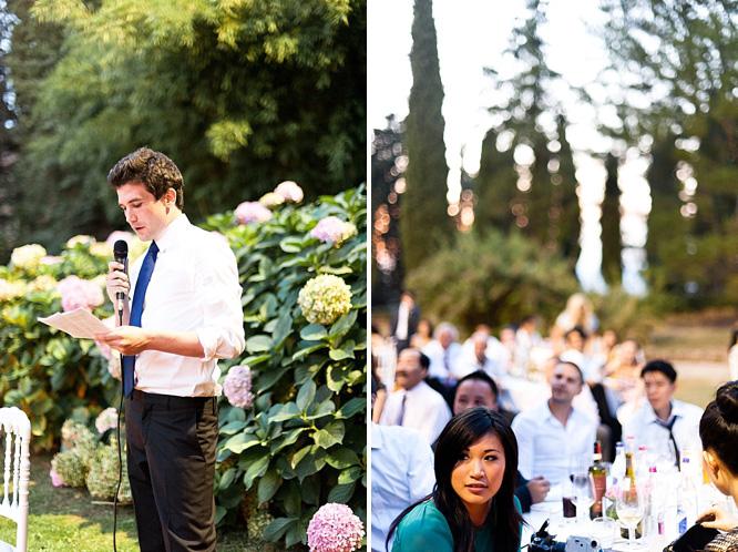 villa-pitiana-wedding-tuscany-87