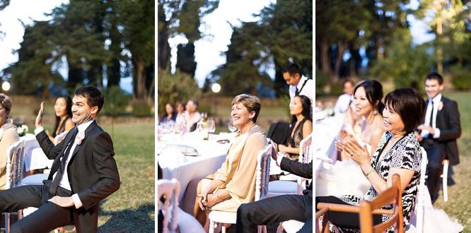 villa-pitiana-wedding-tuscany-89