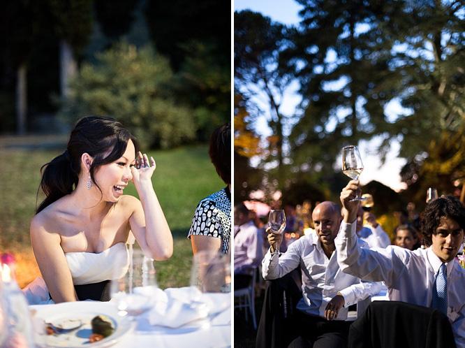 villa-pitiana-wedding-tuscany-90