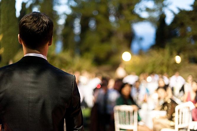villa-pitiana-wedding-tuscany-92