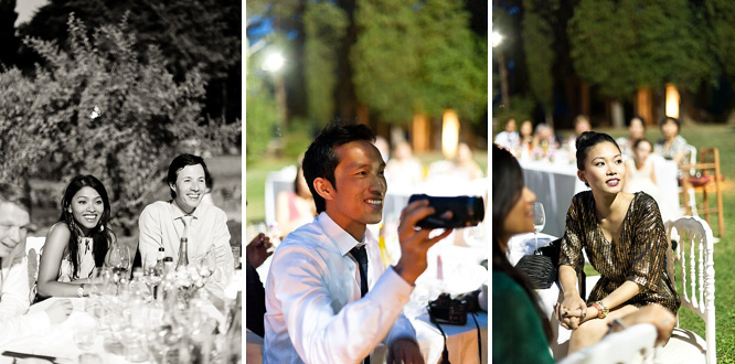 villa-pitiana-wedding-tuscany-93