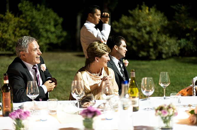 villa-pitiana-wedding-tuscany-94